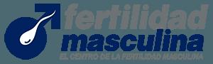 FertilidadMasculina.org Logo