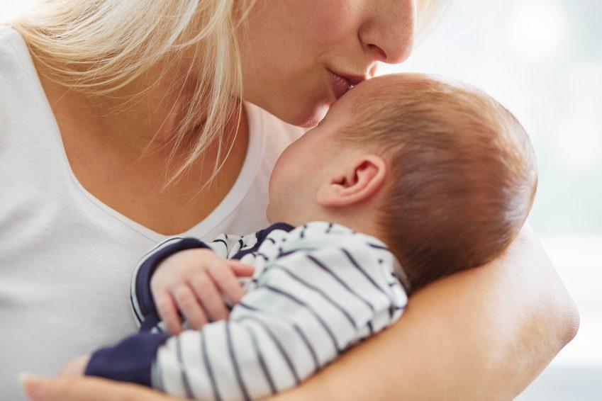 El ovarifert puede ayudar con los síntomas pos.