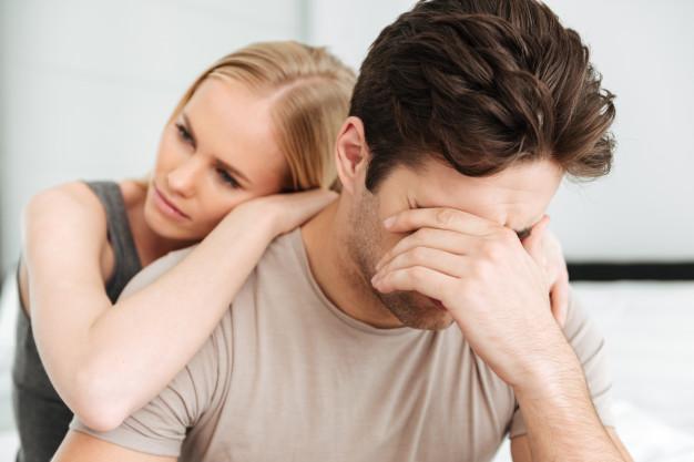 Emociones y embarazo. ¿Cómo se relacionan?